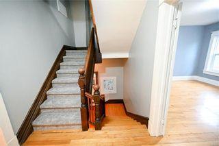 Photo 16: 156 Ruby Street in Winnipeg: Wolseley Residential for sale (5B)  : MLS®# 202124986