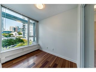 Photo 19: 602 633 ABBOTT STREET in Vancouver: Downtown VW Condo for sale (Vancouver West)  : MLS®# R2599395