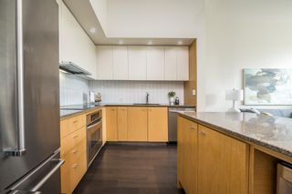 """Photo 6: 216 2851 HEATHER Street in Vancouver: Fairview VW Condo for sale in """"Tapestry"""" (Vancouver West)  : MLS®# R2600273"""