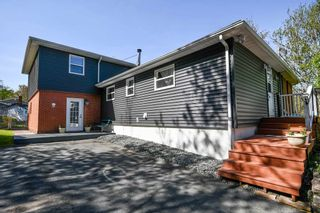 Photo 2: 4120 Highway 2 in Wellington: 30-Waverley, Fall River, Oakfield Residential for sale (Halifax-Dartmouth)  : MLS®# 202113176