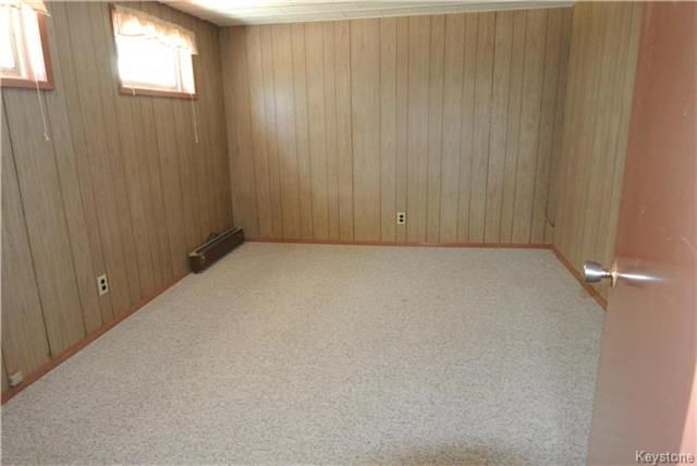 Photo 14: Photos: 410 Cabana Place in Winnipeg: Residential for sale (2A)  : MLS®# 1810085