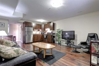 """Photo 19: 13860 232 Street in Maple Ridge: Silver Valley House for sale in """"SILVER VALLEY"""" : MLS®# R2114415"""