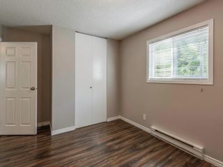 Photo 21: 4618 Falaise Dr in : SE Broadmead House for sale (Saanich East)  : MLS®# 850985