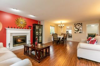 Photo 4: 443 ROUSSEAU Street in New Westminster: Sapperton House for sale : MLS®# R2566745