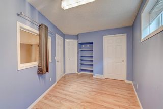 Photo 36: 70 Edgeridge Green NW in Calgary: Edgemont Detached for sale : MLS®# A1118517