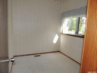 Photo 11: 502 Mann Avenue in Radville: Residential for sale : MLS®# SK856197