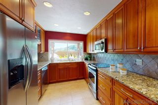 Photo 8: UNIVERSITY CITY House for sale : 4 bedrooms : 5278 BLOCH STREET in San Diego