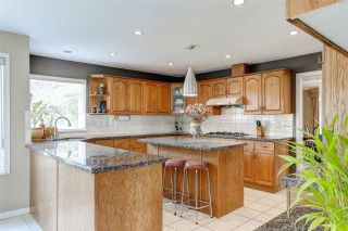 Photo 5: 839 PALADIN TERRACE in Port Coquitlam: Citadel PQ House for sale : MLS®# R2065661