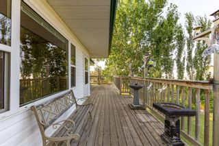 Photo 35: 472027 RR223: Rural Wetaskiwin County House for sale : MLS®# E4259110