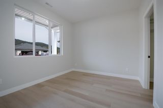 Photo 14: 527 Loon Avenue, in Vernon: House for sale : MLS®# 10240556