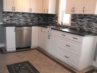 Photo 8: 4813 52 Avenue: Elk Point House for sale : MLS®# E4254406