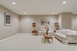 Photo 37: 19 WESTRIDGE Crescent SW in Calgary: West Springs Detached for sale : MLS®# A1022947
