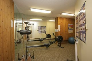 Photo 51: # 204 2425 90 Avenue SW in Calgary: Palliser Condo for sale : MLS®# C3646475
