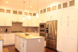 Photo 7: 17278 2A AVENUE in Surrey: Pacific Douglas House for sale (South Surrey White Rock)  : MLS®# R2014832