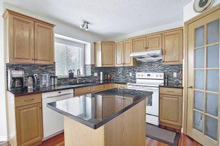 Photo 14: 1107 HAYNES Close in Edmonton: Zone 14 House for sale : MLS®# E4250517