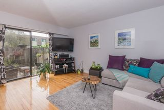 Photo 2: 1134 PREMIER Street in North Vancouver: Lynnmour Townhouse for sale : MLS®# R2204254