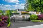 Main Photo: 112 W ROCKLAND Road in North Vancouver: Upper Lonsdale House for sale : MLS®# R2580660