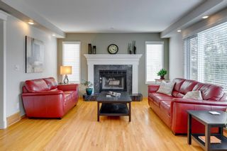 Photo 14: 627 Sierra Morena Place SW in Calgary: Signal Hill Detached for sale : MLS®# A1042537