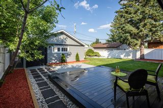 Photo 11: 4316 BRENTWOOD Green NW in Calgary: Brentwood Detached for sale : MLS®# A1011528