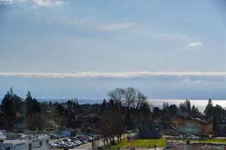 Photo 21: 403 614 Fernhill Pl in VICTORIA: Es Rockheights Condo for sale (Esquimalt)  : MLS®# 832958