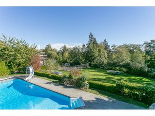Photo 2: 12958 SOUTHRIDGE Drive in Surrey: Panorama Ridge House for sale : MLS®# R2114731