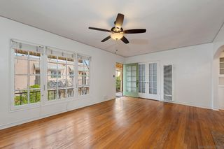 Photo 6: Property for sale: 3610-16 Indiana St in San Diego
