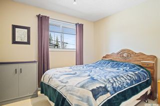 Photo 20: 1248 Jubilee Drive in Swift Current: North Hill Residential for sale : MLS®# SK844497