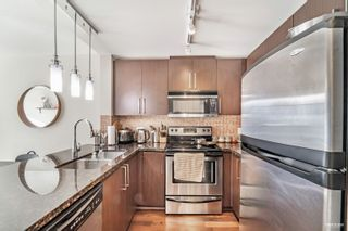 Photo 5: 3310 888 CARNARVON Street in New Westminster: Downtown NW Condo for sale : MLS®# R2612720