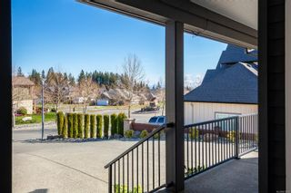 Photo 52: 311 Maryland Rd in : CR Willow Point House for sale (Campbell River)  : MLS®# 872295