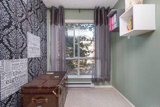 Photo 12: 211 689 Bay St in : Vi Downtown Condo for sale (Victoria)  : MLS®# 855378