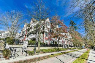 """Main Photo: 318 6833 VILLAGE Green in Burnaby: Highgate Condo for sale in """"Carmel"""" (Burnaby South)  : MLS®# R2588772"""
