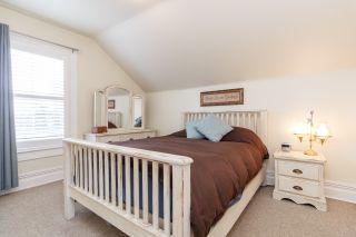 Photo 14: 3251 Harriet Rd in VICTORIA: SW Rudd Park House for sale (Saanich West)  : MLS®# 835569