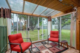 Photo 13: 5125 S WHITWORTH Crescent in Delta: Ladner Elementary House for sale (Ladner)  : MLS®# R2590667