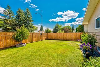 Photo 7: 1003 Heritage Drive SW in Calgary: Haysboro Detached for sale : MLS®# A1145835