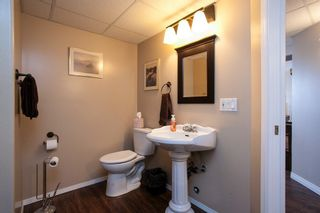 Photo 12: 26879 24A Avenue in Langley: Aldergrove Langley House for sale : MLS®# R2248874