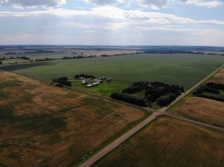 Photo 5: 59328 RR 212: Rural Thorhild County House for sale : MLS®# E4259024