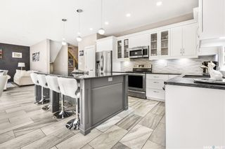 Photo 10: 3613 Parliament Avenue in Regina: Parliament Place Residential for sale : MLS®# SK867290