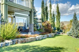 Photo 43: 102 Ridge View Place: Cochrane Detached for sale : MLS®# A1147672