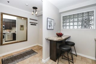 """Photo 15: 404 1705 NELSON Street in Vancouver: West End VW Condo for sale in """"PALLADIAN"""" (Vancouver West)  : MLS®# R2615279"""