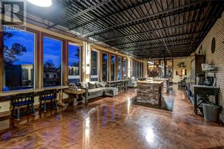Photo 25: 720 SOUTH SHORE Drive in South River: House for sale : MLS®# 40144863