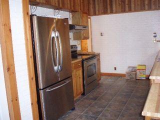 Photo 5: 20 Old Indian Trail in Ramara: Rural Ramara House (Bungalow) for lease : MLS®# X2592532