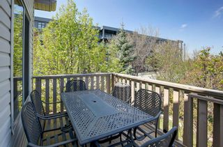Photo 28: 96 Weston Drive SW in Calgary: West Springs Detached for sale : MLS®# A1114567