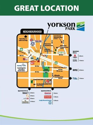 """Photo 32: 403 20325 85 Avenue in Langley: Willoughby Heights Condo for sale in """"Yorkson Park"""" : MLS®# R2591150"""