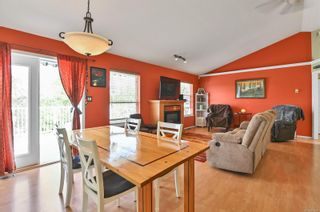 Photo 10: 290 Stratford Dr in : CR Campbell River West House for sale (Campbell River)  : MLS®# 875420