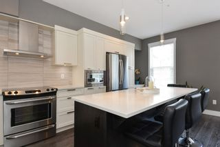 "Photo 8: 29 7686 209 Street in Langley: Willoughby Heights Townhouse for sale in ""KEATON"" : MLS®# R2279137"