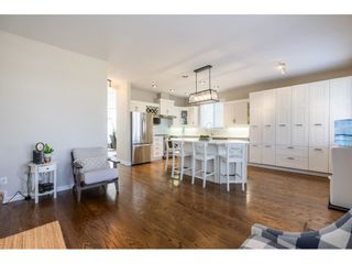 """Photo 15: 13 6177 169 Street in Surrey: Cloverdale BC Townhouse for sale in """"Northview Walk"""" (Cloverdale)  : MLS®# R2559124"""
