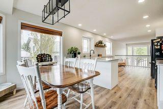 Photo 16: 22 WESTMEWS Drive: Fort Saskatchewan House for sale : MLS®# E4245512