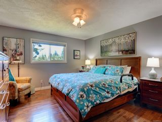 Photo 7: 559 Bunker Rd in Colwood: Co Latoria House for sale : MLS®# 882241