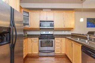 Photo 7: 118 2710 Jacklin Rd in Langford: La Langford Proper Condo for sale : MLS®# 843528