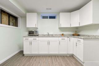 Photo 28: 9208 69 Street in Edmonton: Zone 18 House for sale : MLS®# E4253580